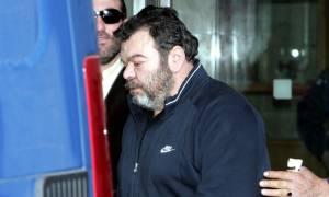 Δολοφονία Στεφανάκου: Αυτές ήταν οι δικαστικές περιπέτειές του