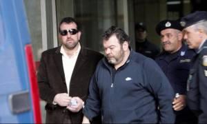 Δολοφονία Στεφανάκου: Τι αναφέρουν αυτόπτες μάρτυρες (vid)