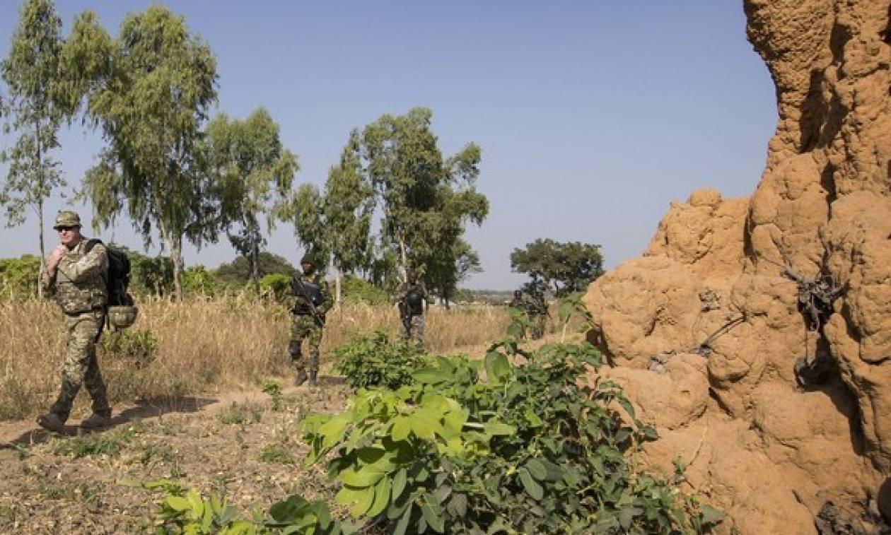 Λουτρό αίματος στη Νιγηρία: Τουλάχιστον 12 νεκροί από επίθεση βομβιστών-καμικάζι
