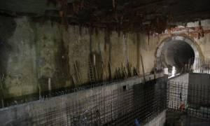 Μυλόπουλος: Το 2020 η Θεσσαλονίκη θα έχει μετρό