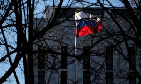 Москва ответит зеркально, если США сохранят меры против российских СМИ