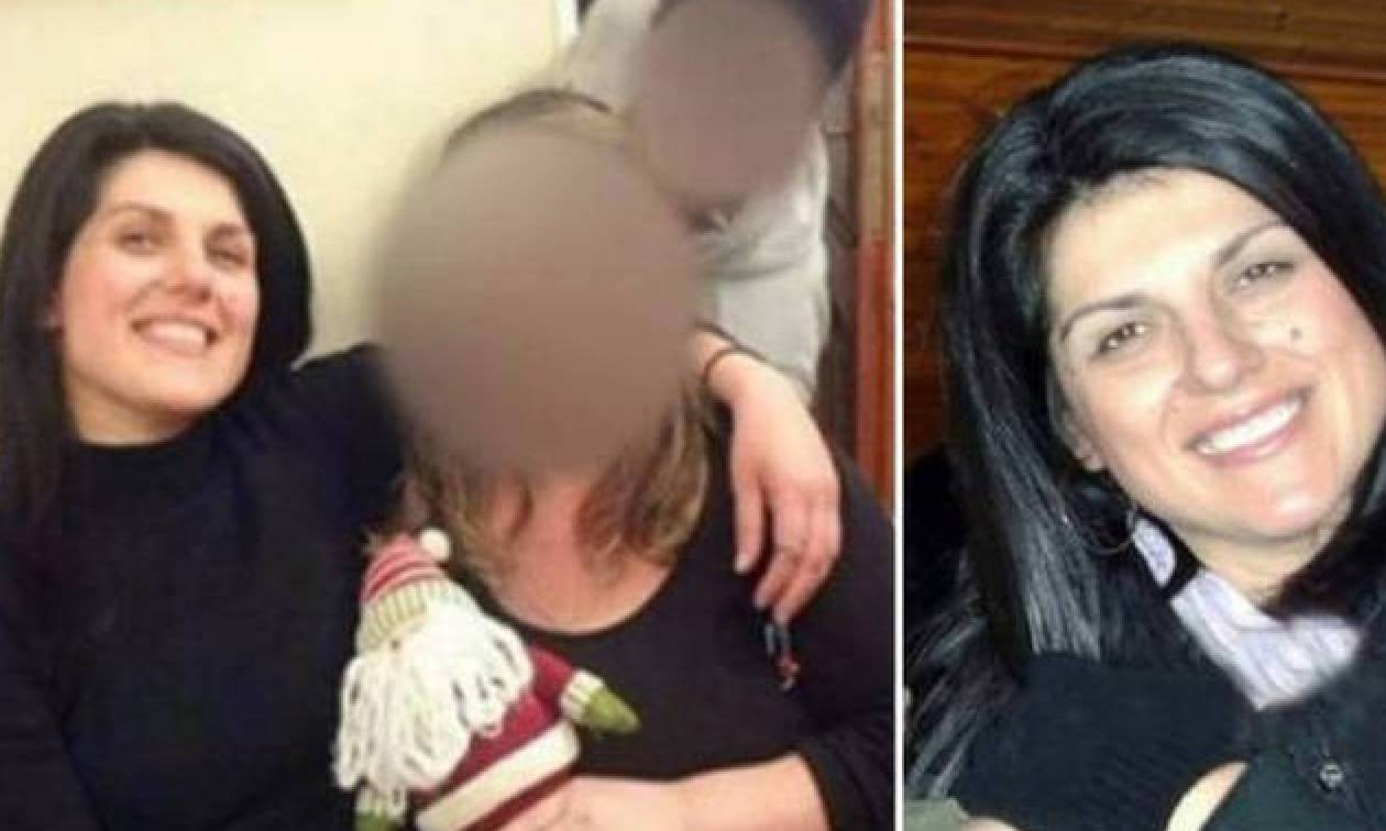 Ειρήνη Λαγούδη: Η αποκάλυψη - ΣΟΚ που ανατρέπει όλα τα δεδομένα για το θάνατο της 44χρονης