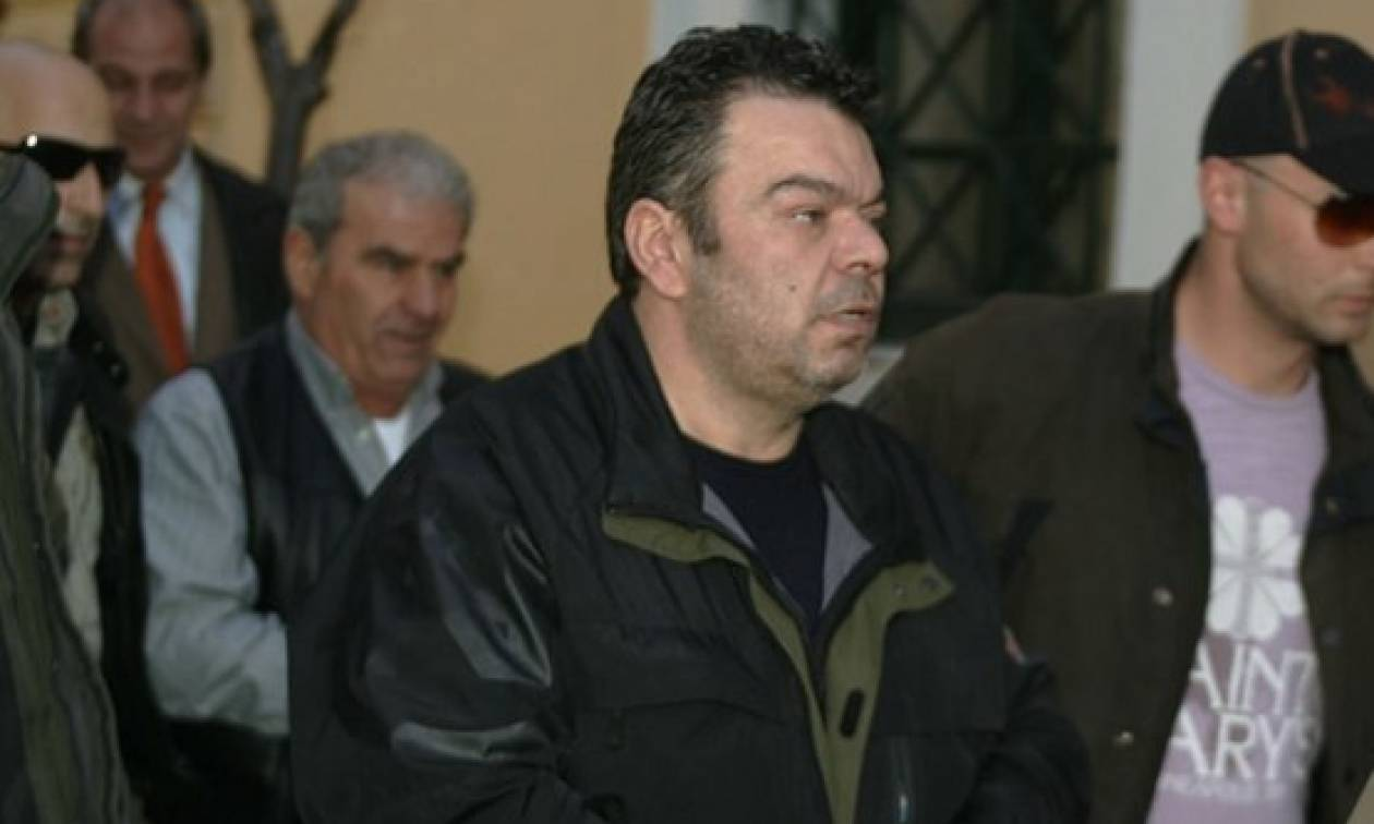 Δολοφονία Στεφανάκου: Οι εκτελέσεις Γρίβα, Ζαφειρόπουλου και ο ρόλος της «Νταίζης»