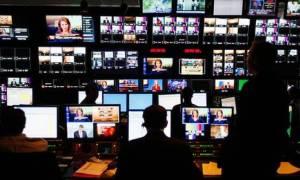 Τηλεοπτικές άδειες: Το ΕΣΡ ανοίγει τους φακέλους του E TV και της Τηλεοπτικής Ελληνικής