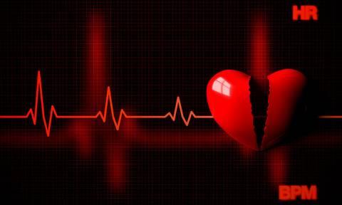 Καρδιακή νόσος: Αναγνωρίστε τη μέσα από 5 ύπουλα συμπτώματα