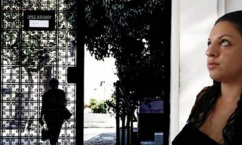 Μάρτυρας - «κλειδί»: «Είδα την Ζέμπερη στο τρένο την ημέρα της δολοφονίας, ήταν ανήσυχη»