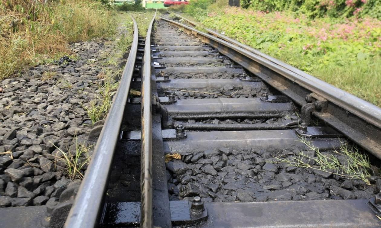 Εκτροχιασμός τρένου στο Μεξικό - Τουλάχιστον πέντε νεκροί