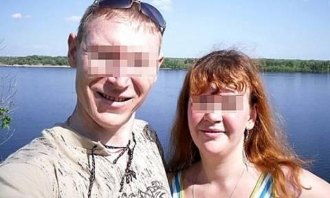 Είδηση – σοκ: Πα-τέρας βίαζε τη 12χρονη κόρη του για να χάσει την αγνότητά της από τον ίδιο