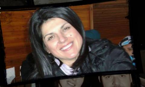 Νέα σοκαριστική τροπή: Θύμα εκβιασμού από τοκογλύφους η 44χρονη Ειρήνη Λαγούδη;