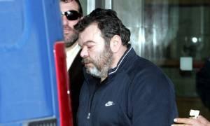 Δολοφονία Στεφανάκου: Δεν αποκλείουν νέο κύκλο αίματος οι Αρχές