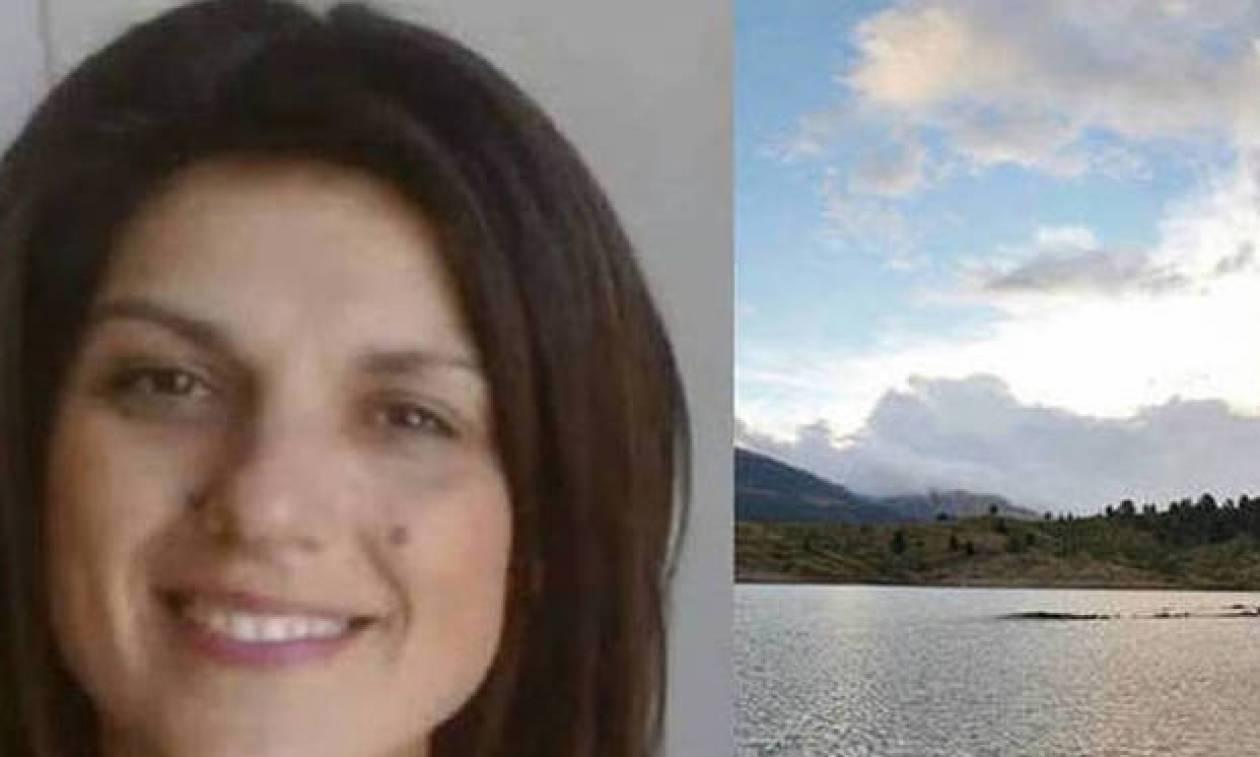 Ειρήνη Λαγούδη: Η αποκάλυψη που φέρνει τα πάνω - κάτω: Βρέθηκε δεμένη με χειροπέδες