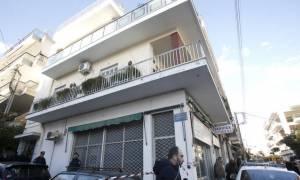 Φονικό στους Αγίους Αναργύρους: Διέρρηξαν το σπίτι του αστυνομικού που σκότωσε την οικογένειά του