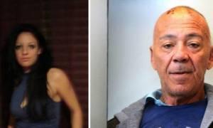 Δώρα Ζέμπερη - Ο δικηγόρος της οικογένειας αποκαλύπτει: Έχουν σβηστεί αρχεία από τον υπολογιστή της