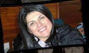 Ειρήνη Λαγούδη - Ανατροπή σοκ: Έτσι βρέθηκε νεκρή στο αυτοκίνητό της
