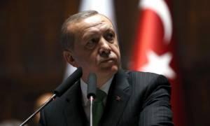 """Απειλεί η Τουρκία: «Πλήρης ένταξή μας στην ΕΕ αλλιώς """"αντίο"""" στη συμφωνία για τους μετανάστες»"""