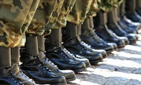Στρατός: «Λουκέτο» σε Κέντρα Εκπαίδευσης – Ποια κλείνουν οριστικά (λίστα)