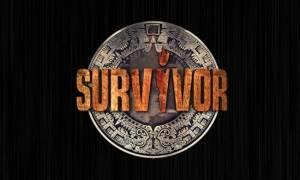 Survivor 2: Οι Διάσημοι στο στίβο μάχης για το πρώτο αγώνισμα (φωτό)