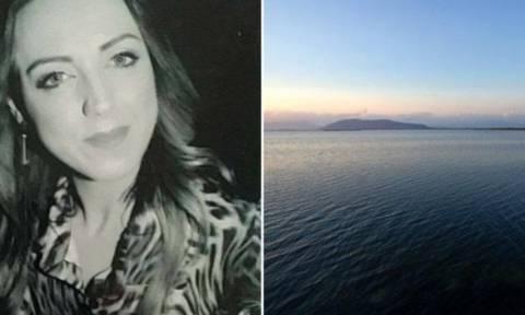 Αμφιλοχία: Ανατροπή στην υπόθεση της 36χρονης Μαρίας Ιατρού που είχε βρεθεί νεκρή στο αυτοκίνητό της