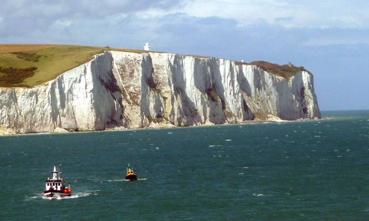 Γαλλικό χαστούκι στη Βρετανία για τη γέφυρα που θα ενώνει τις δύο χώρες