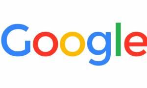 Η Google αλλάζει τον τρόπο αναζήτησης - Τι θα ισχύει από τον Ιούλιο