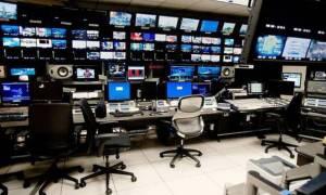 Τηλεοπτικές άδειες: Άρχισε ο ουσιαστικός έλεγχος των φακέλων