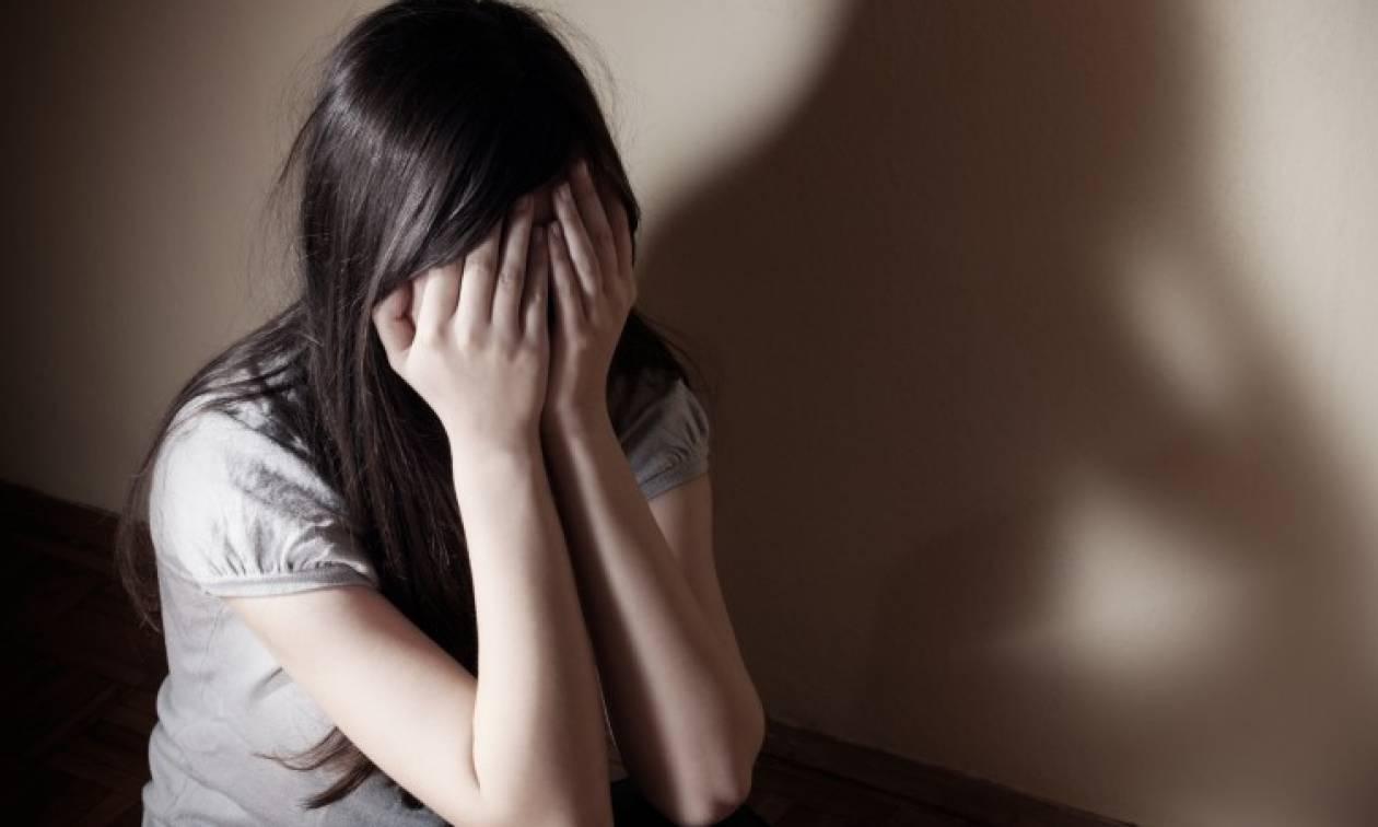 Φρίκη στη Ρόδο: 72χρονος ασέλγησε στην ανήλικη κόρη του γιατρού του