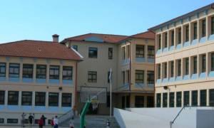 Εισαγγελική παρέμβαση μετά από κρούσματα λεπτοσπείρωσης σε σχολείο της Θεσσαλονίκης