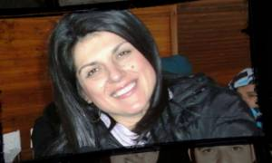Ειρήνη Λαγούδη: Στο φως τα sms που της έστελνε ο γιατρός – Θρίλερ με τις αποκαλύψεις του ντετέκτιβ