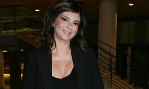 Η Παναγοπούλου παραδέχεται για πρώτη φορά: «Εγώ έδιωξα τον Μάνο από το θίασο»