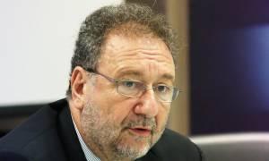Πιτσιόρλας για Σκοπιανό: Έχουμε ένα παράθυρο ευκαιρίας να λύσουμε μια εκκρεμότητα
