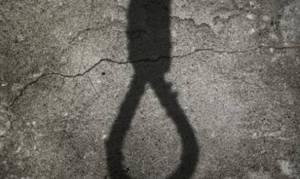 Νέα της Εύβοιας: Αυτοκτόνησε στα 93 του χρόνια