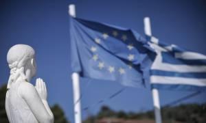 ΥΠΟΙΚ: Αυτοί είναι οι όροι για να πάρουμε τη δόση των 6,7 δισ. ευρώ