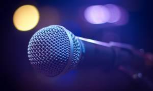«Όργιο» φοροδιαφυγής: Γνωστός τραγουδιστής απέκρυψε 620.000 ευρώ