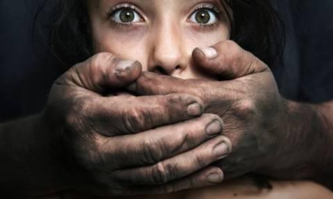 Προσοχή! Αυτός είναι ο 32χρονος που κατηγορείται για απόπειρα βιασμού κατά συρροή