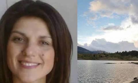 Ειρήνη Λαγούδη: Ανατροπή στο θρίλερ - Βίντεο ντοκουμέντο «δείχνει» αυτοκτονία (vid)