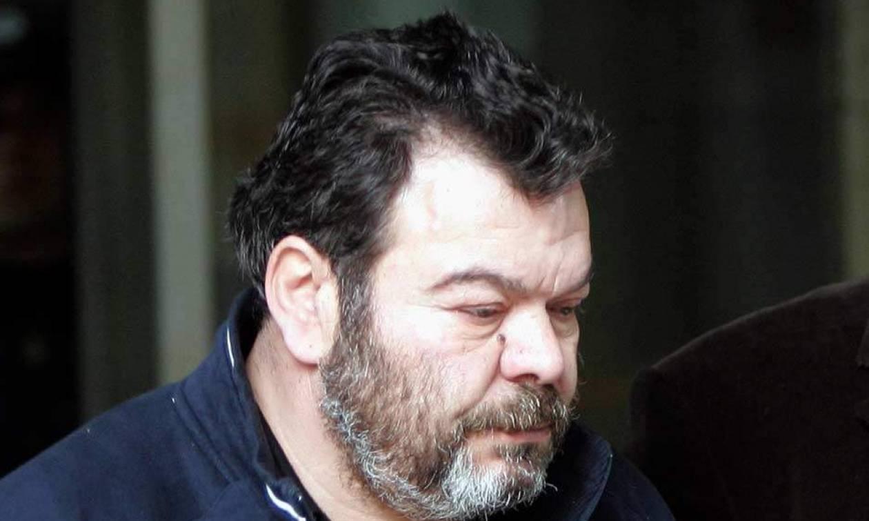Δολοφονία Στεφανάκου: Βρήκαν DNA και αποτυπώματα του εκτελεστή
