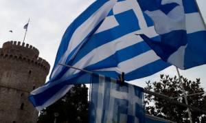 Συλλαλητήριο στη Θεσσαλονίκη: Πόσοι θα δώσουν το «παρών» - Ποιες είναι οι εκτιμήσεις των διοργανωτών