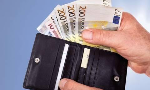 Γεμάτο πορτοφόλι: 3 κόλπα για να έχεις πάντα χρήματα στην τσέπη σου