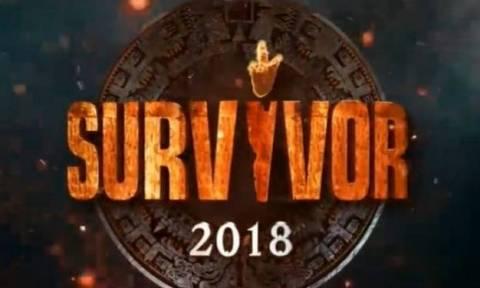 Survivor 2: Αποκάλυψη! Αυτές είναι οι μεγάλες ανατροπές που δεν περιμένει κανείς!
