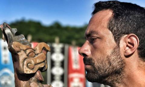 Survivor: Οι στιγμές που ακόμη δεν μπορούμε να ξεχάσουμε από τα περσινά επεισόδια