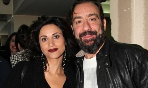 Γνωστή ηθοποιός καταγγέλλει περιστατικό με Παυλίδου – Καλυβάτση και είναι στο πλευρό του Παπαγιάννη