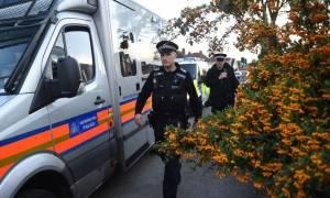 Βρετανία: Σκότωσε την 8χρονη κόρη του λίγο αφού είχε ανεβάσει φωτογραφία της στο facebook