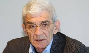 Μπουτάρης: Η αντίληψη πως η Μακεδονία είναι μόνο ελληνική είναι κακή