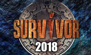 Survivor 2: Απίστευτο κράξιμο στο reality από πρώην παίκτη - «Ψεύτικο, εικονικό και στημένο»