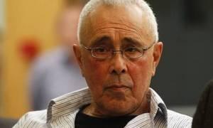 Ζουράρις: Με χτύπησαν με καδρόνι στο κεφάλι
