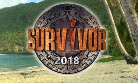 Survivor 2: Ποια είναι η νέα Λάουρα και ποιον παίκτη ήδη αγαπήσαμε;