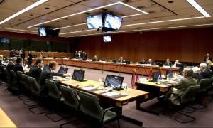 Eurogroup LIVE: Ώρα αποφάσεων για τρίτη αξιολόγηση και δόση
