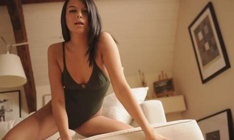 Sexting: Αν το κάνεις κάνε το καλά!