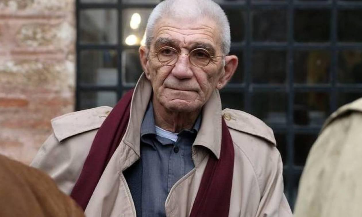 Απίστευτος Μπουτάρης: «Το σύνθημα η Μακεδονία είναι Ελληνική είναι επιθετικό»