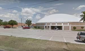 ΗΠΑ: Συναγερμός από πυροβολισμούς σε σχολείο του Τέξας